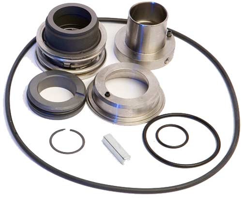 Repair kit for Corken FD-150