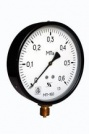 Manometer MP-100
